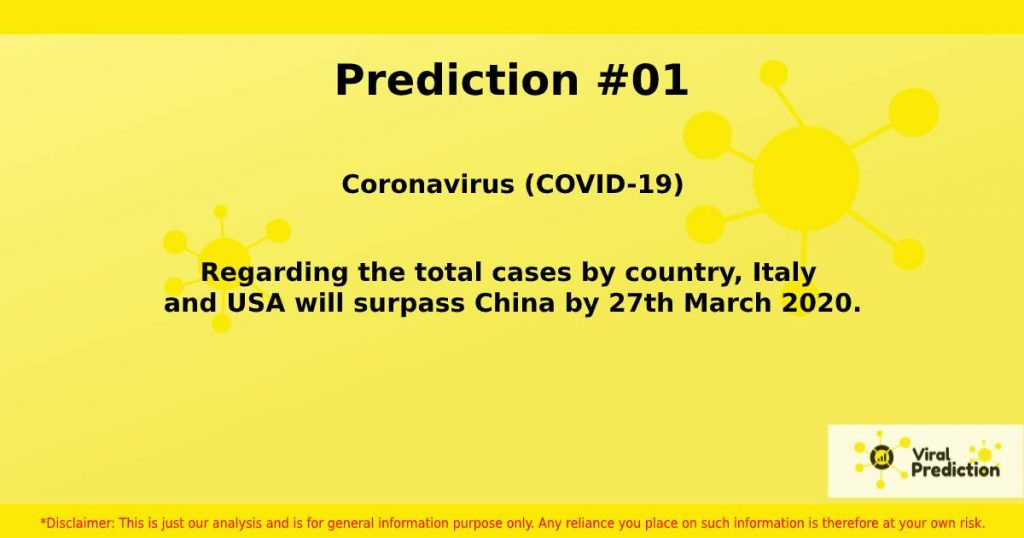 prediction-01
