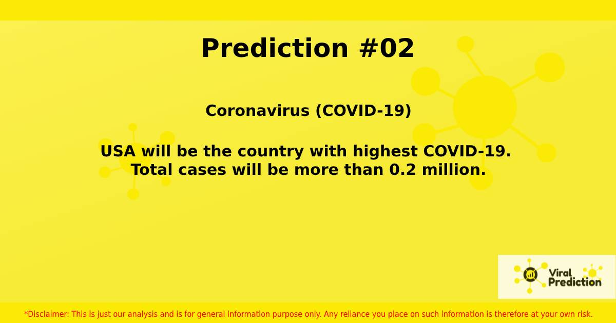 prediction-02