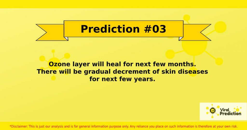 prediction-03