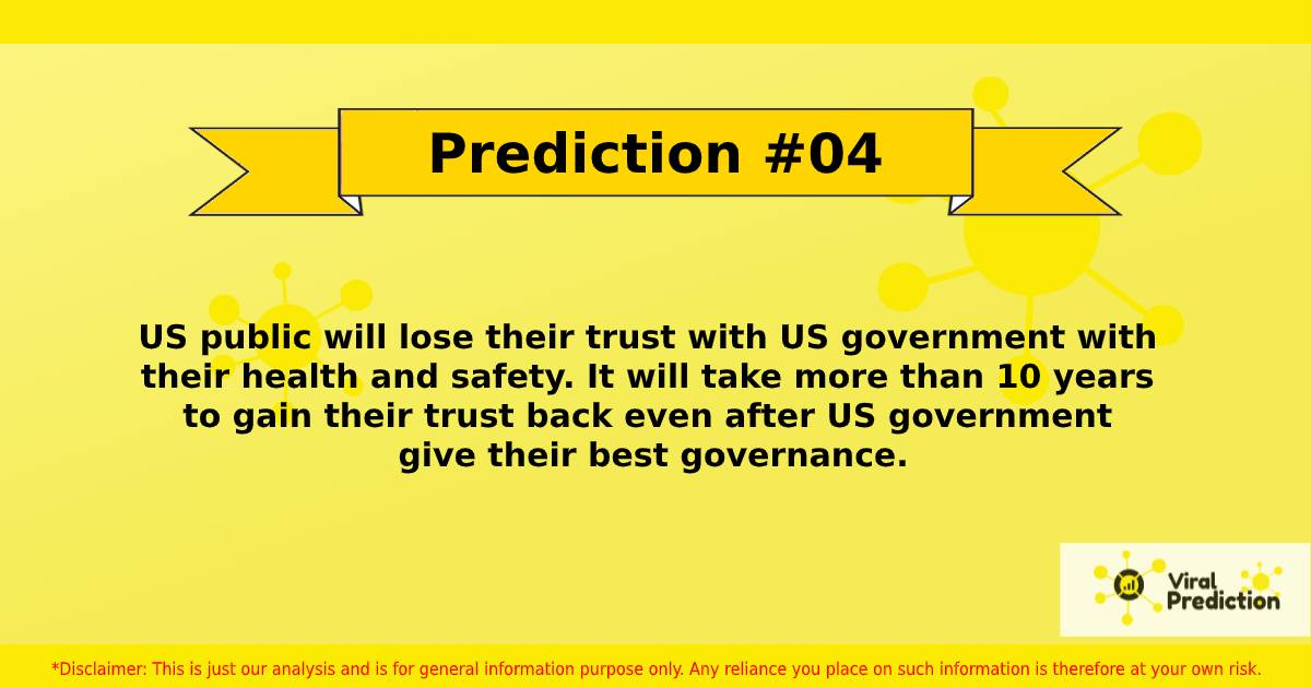 prediction-04