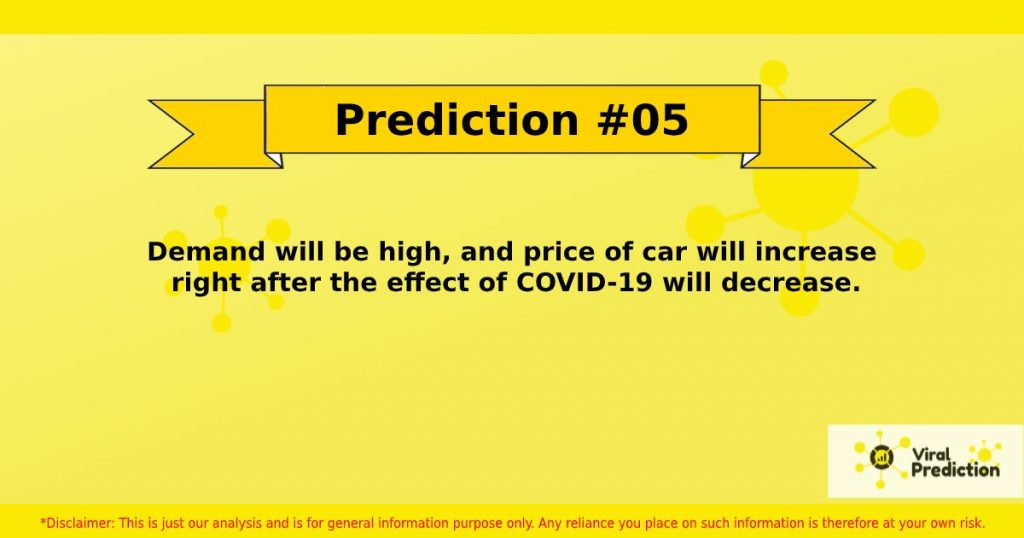 prediction-05
