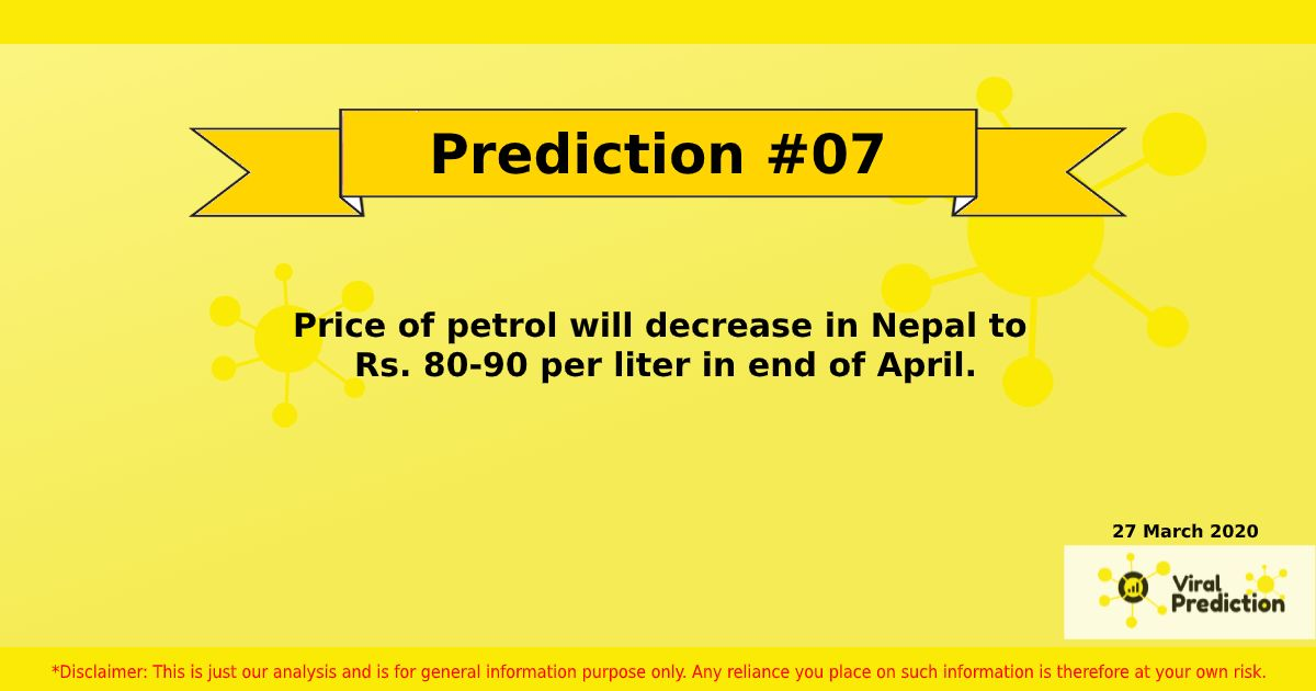 prediction-07