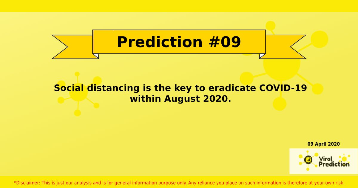 prediction-09
